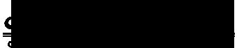Mohr Imports Logo